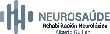 Neurosaude